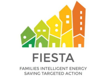 FIESTA – Family Intelligent Energy Saving Targeted Action