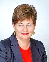 Irena Miličević