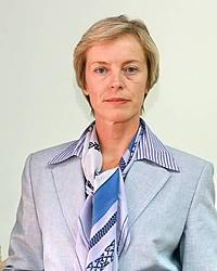 Ljiljana Buljan