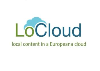 LoCloud