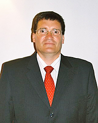 Mladen Vukelić
