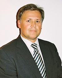 Srđan Škunca