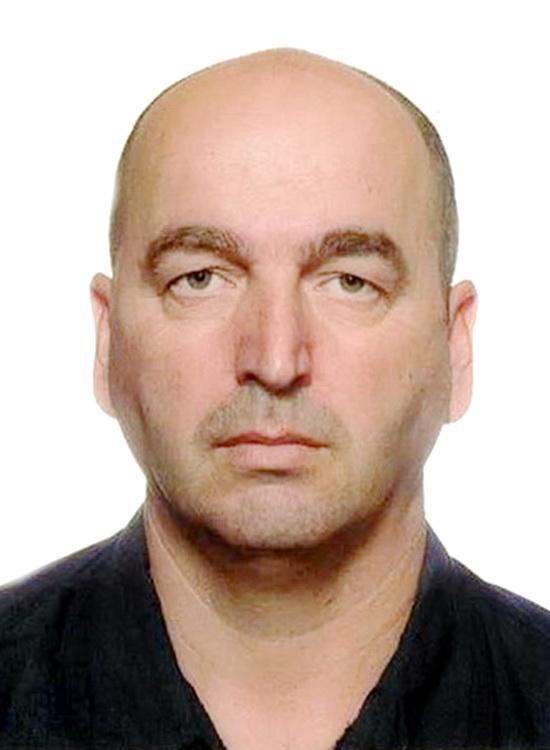 Josip Kukuljan