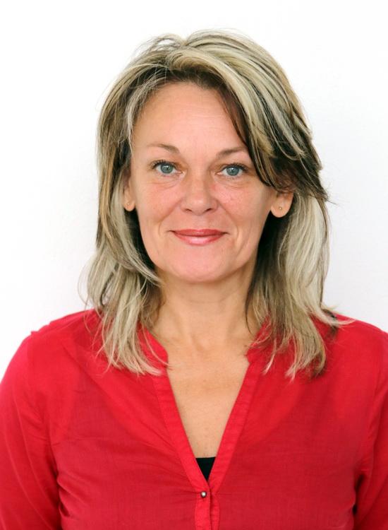 Mirjana Jukić