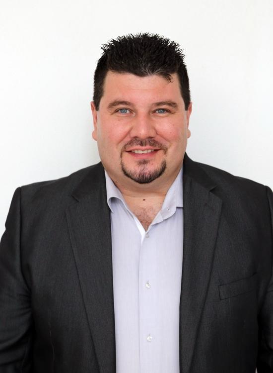 dr.sc. Aleksandar Bulog
