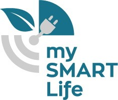 mySMARTLife – Smart transition of EU cities towards a new concept of Smart life and economy