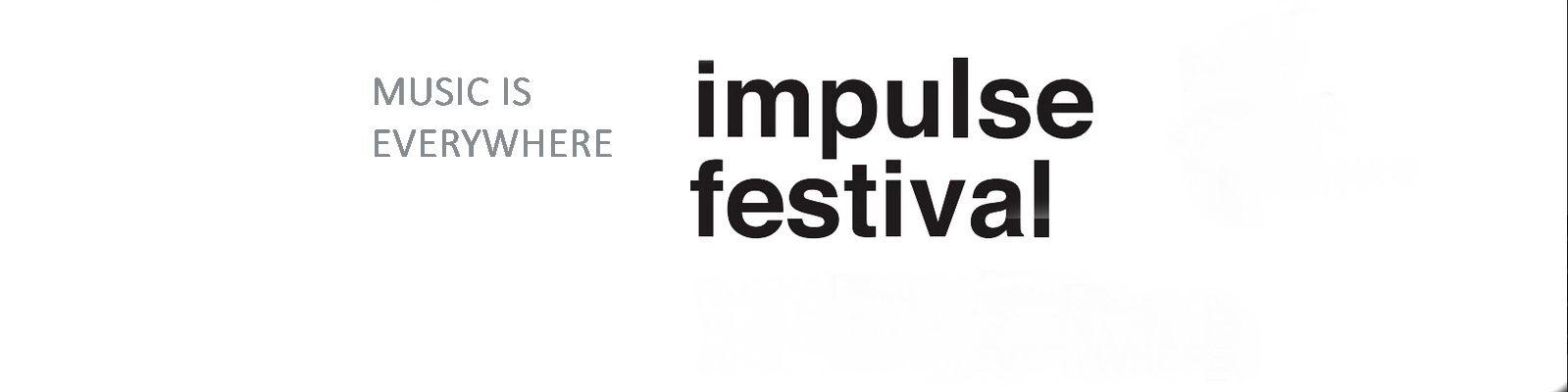 5. Impulse Festival
