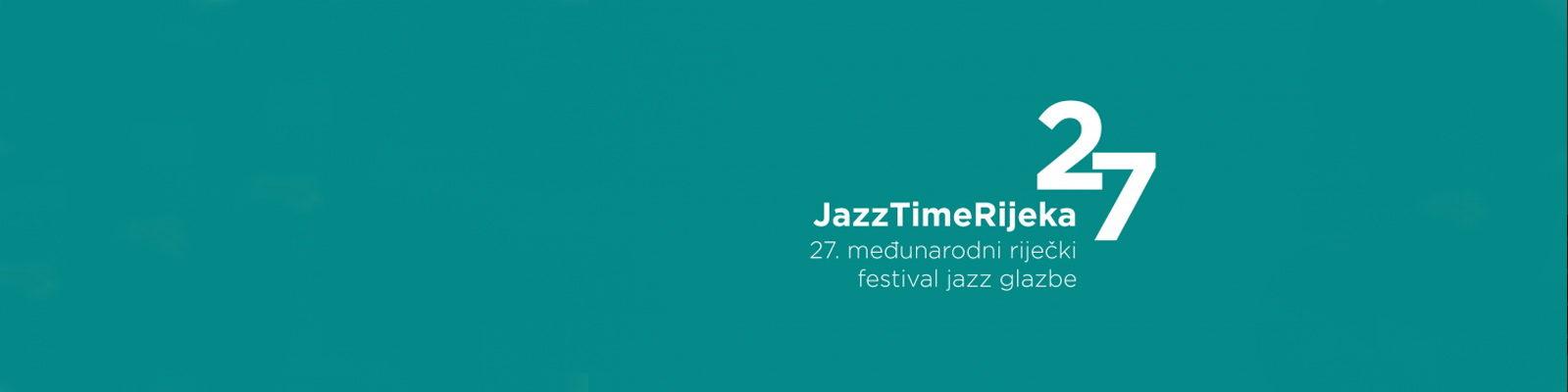 27. Jazz Time Rijeka
