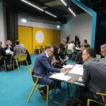 Building a Creative Ecosystem
