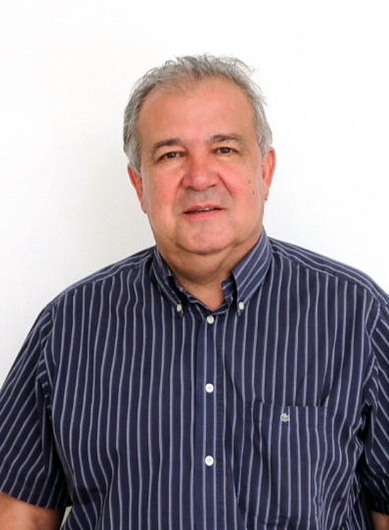 dr. Nikola Ivaniš
