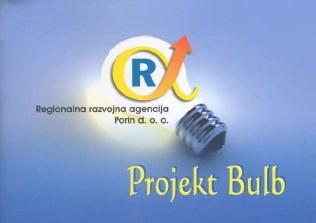 BULB - Public Lighting Energy Efficiency Programme in the Primorje – Gorski Kotar County