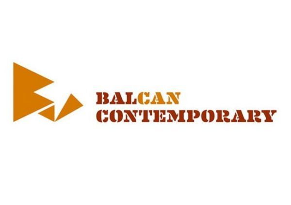 Balcan can contemporary (BCC)