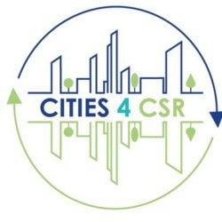 CITIES4CSR – Cities that foster corporate social responsibility