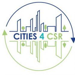 CITIES4CSR