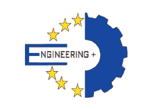 ENGINEERING +
