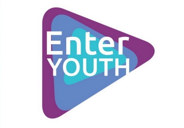 EnterYOUTH - Strengthening of the entrepreneurial capacities of the youth
