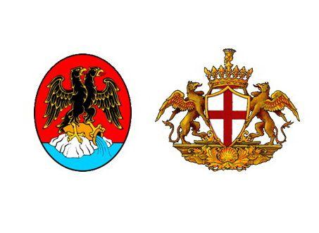 GE.RI.T. - Genova - Rijeka - New Technologies