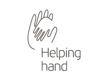 Helping hand – Building competence of women for taking professional care of children and elderly people