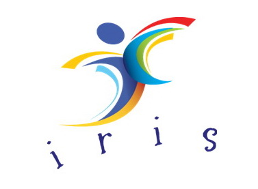 IRIS - Sports as a mechanism of early integration and rehabilitation