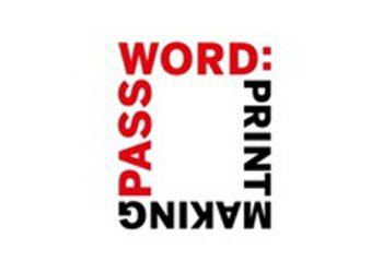 Password Printmaking
