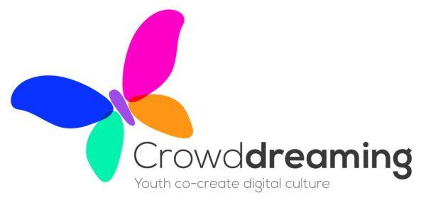 Crowdreaming-projekt-logo