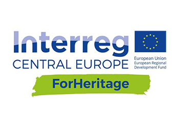 ForHeritage