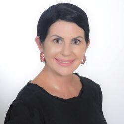 Danijela Bradamante
