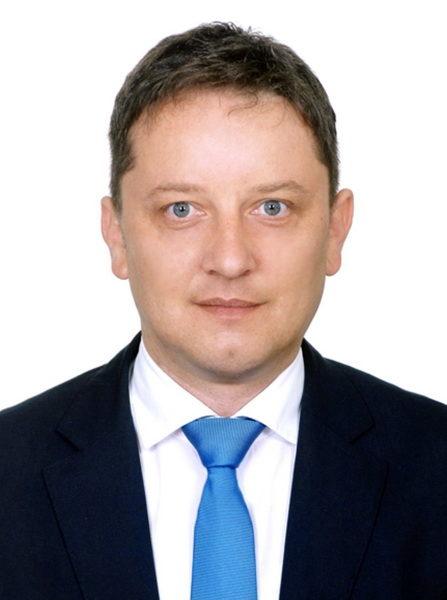 Andrej Porpat