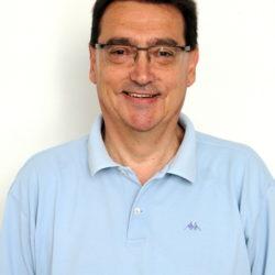 Damir Popov