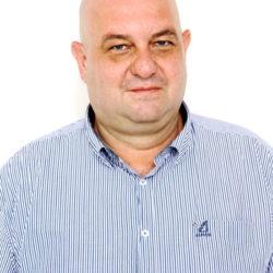 Dobrica Rončević