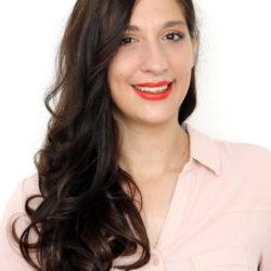 Ivona Milinović