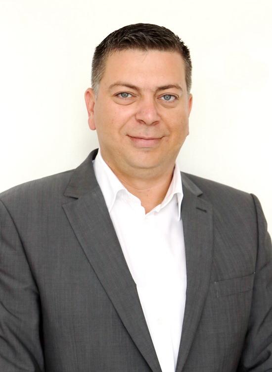 Josip Ostrogović