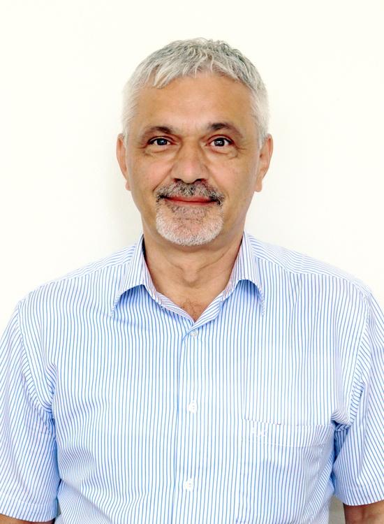 Mile Opačić