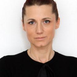 Morana Jokić