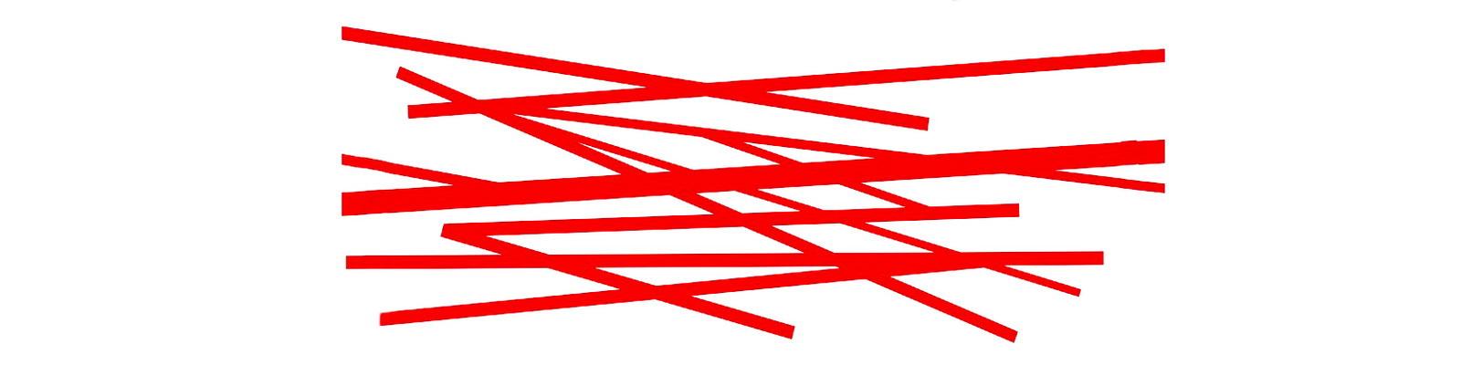 Biennale di arte industriale