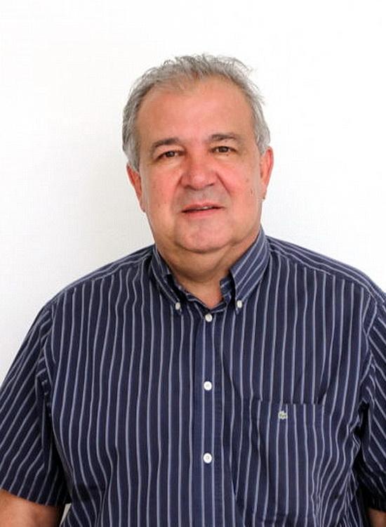 dott. Nikola Ivaniš