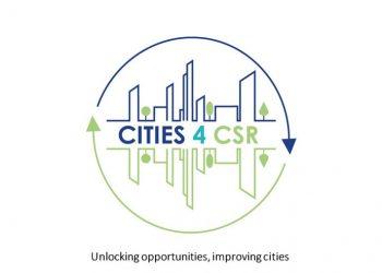 CITIES4CSR – Città che promuovono la responsabilità sociale delle imprese
