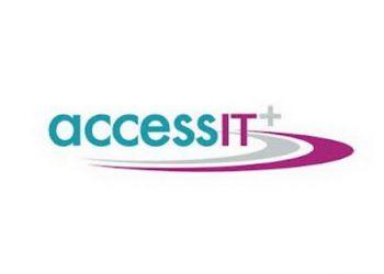 AccessIT Plus