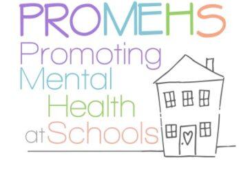 PROMEHS – Promozione della salute mentale a scuola