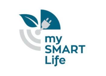 mySMARTLife – Transizione intelligente delle città dell'UE verso un nuovo concetto di vita ed economia intelligenti