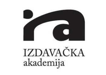 Accademia di pubblicazione