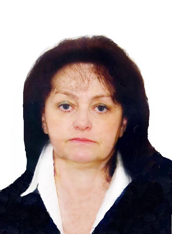 Željka Matković