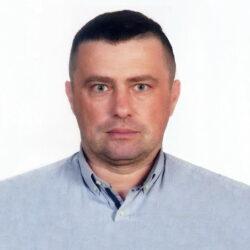 Danijel Imgrund