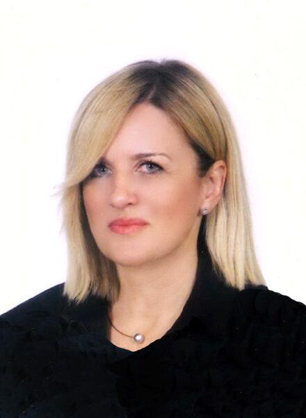 Iva Rinčić