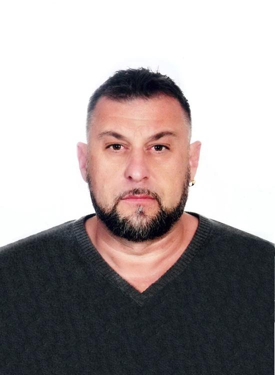 Marijan Mihajić