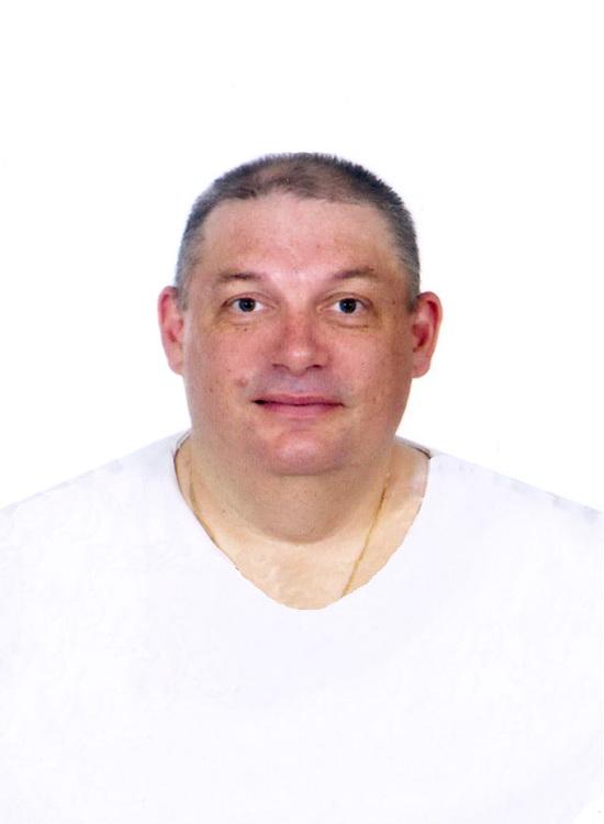 Robert Salečić