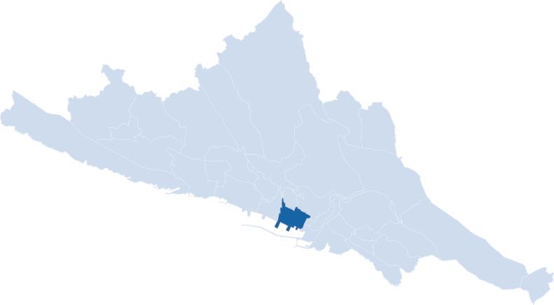 Brajda-Dolac