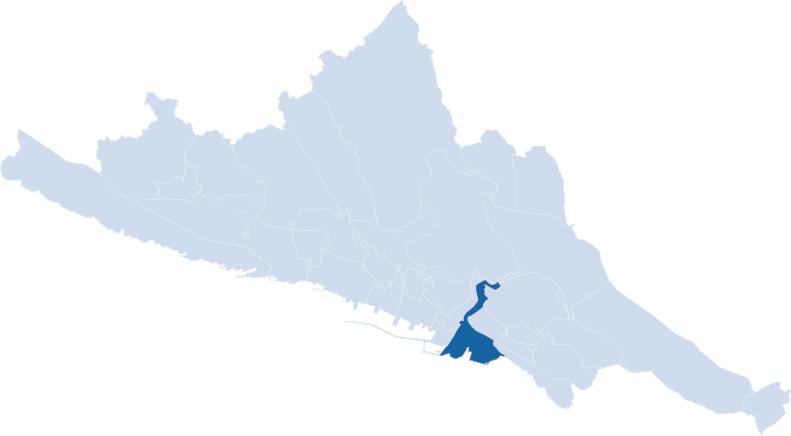 Centar-Sušak