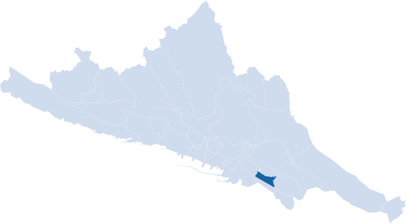 Krimeja
