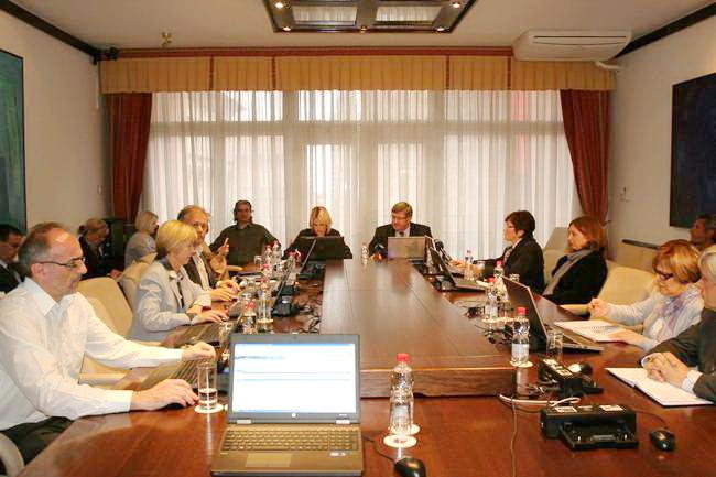 72. gradonačelnikov kolegij travanj 2012.